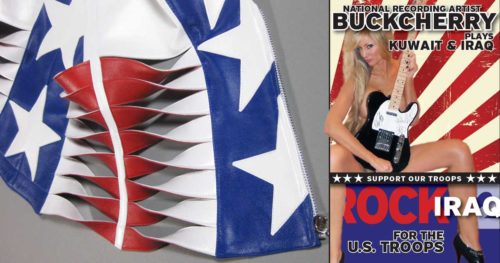 facebook-share-patriotic-vest