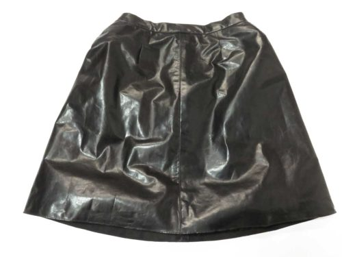 panniered-leather-skirt_7016-15H-30