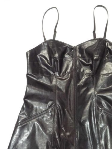 leather-jumper-dress_8346-15H-30