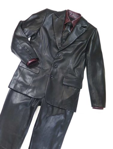 Leather-suit-with-shirts-tie_0169-15-30