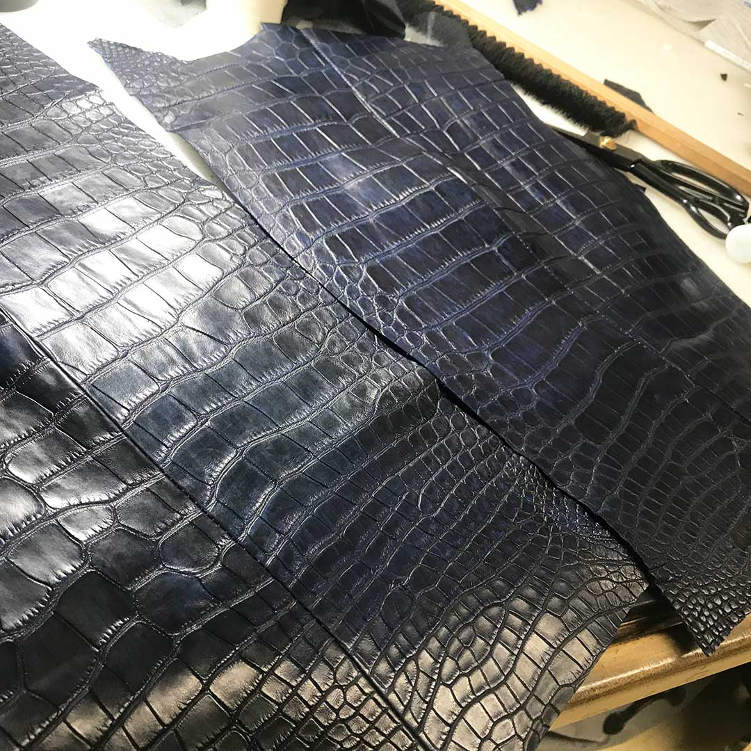alligator-jacket-wip_6912-15-30