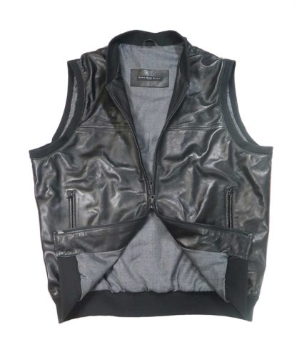 black-leather-casual-vest_6398-30
