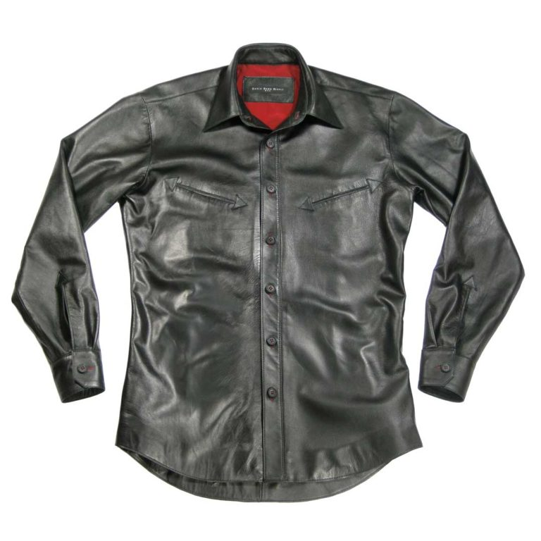 blk-leather-shirt_4954-15-30