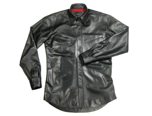 blk-leather-shirt_5027-15-30p