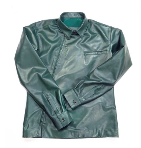 bottle-green-leather-shirt_2474-15H-30