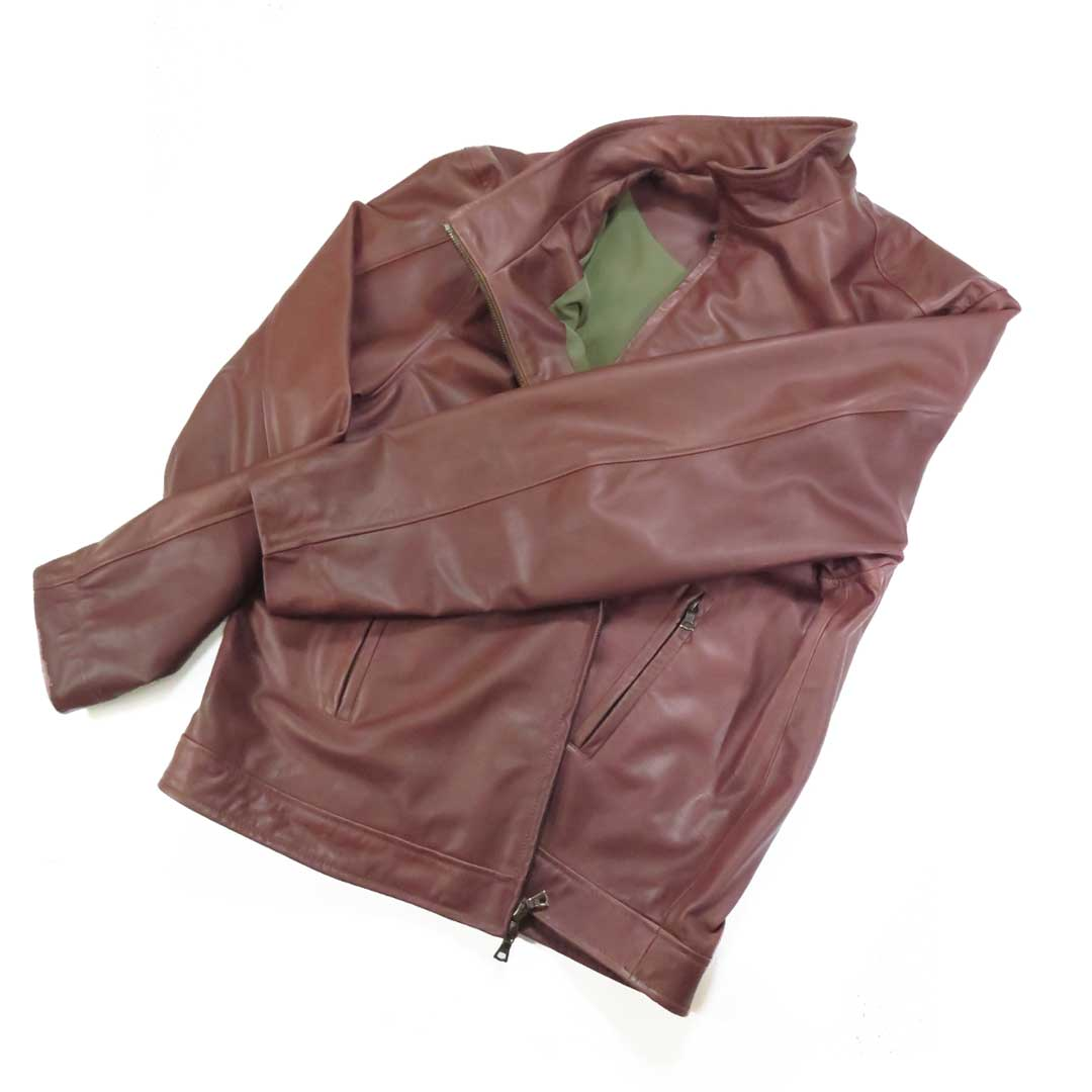 bourne-jacket_5543-15H-30