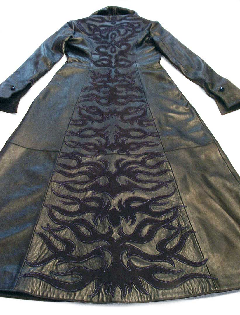 celtic-heart-tattoo-coat-1906-15-30