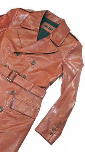 cognac-leather-edwardian-trench_8259-30