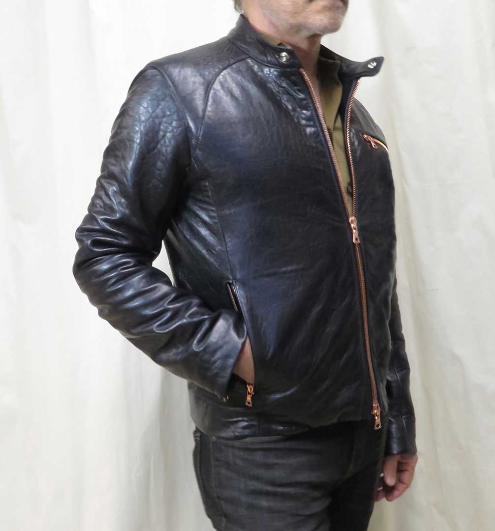 custom-cafe-racer-jacket-on_7646-15H-30