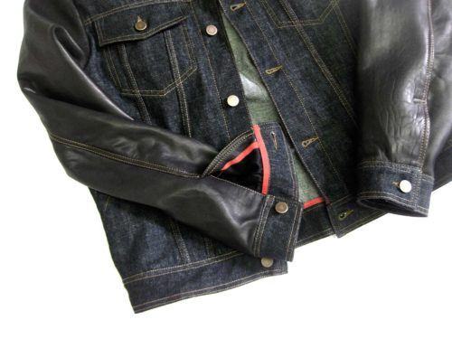 denim-leather-trucker_7048-15-30