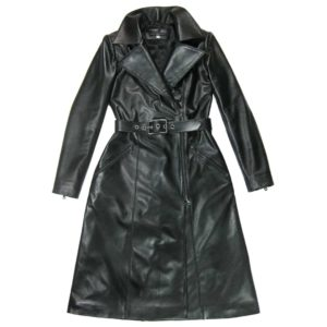 dietrich-leather-trenchcoat-5346-30