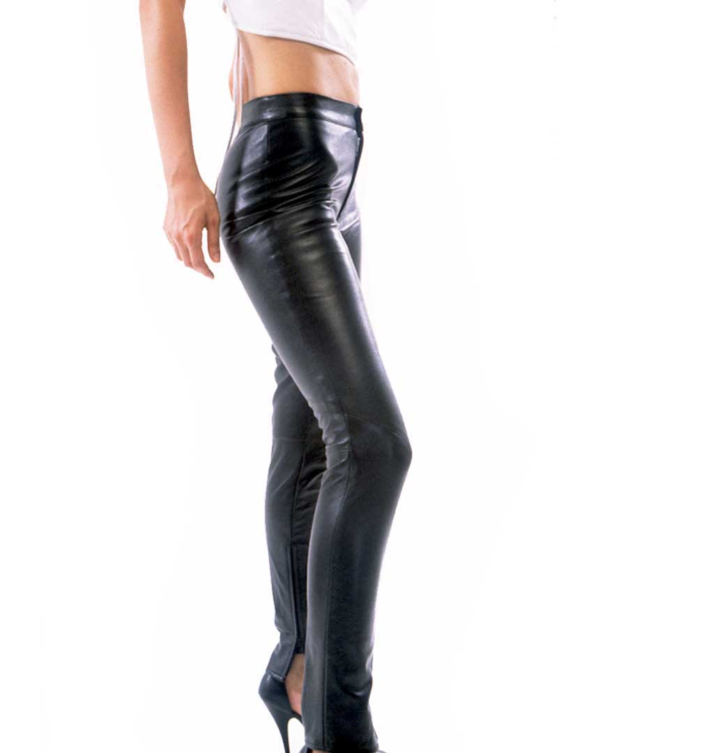 extreme-skins-ankle-zip-pants-2-30