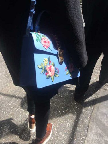 gucci-applique-bag-street-shot
