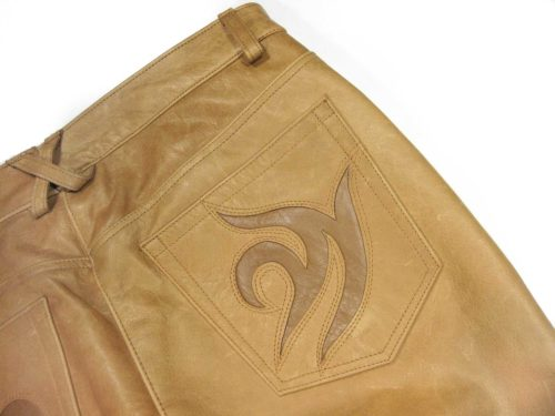 honey-gold-leather-jeans_5431-15-30
