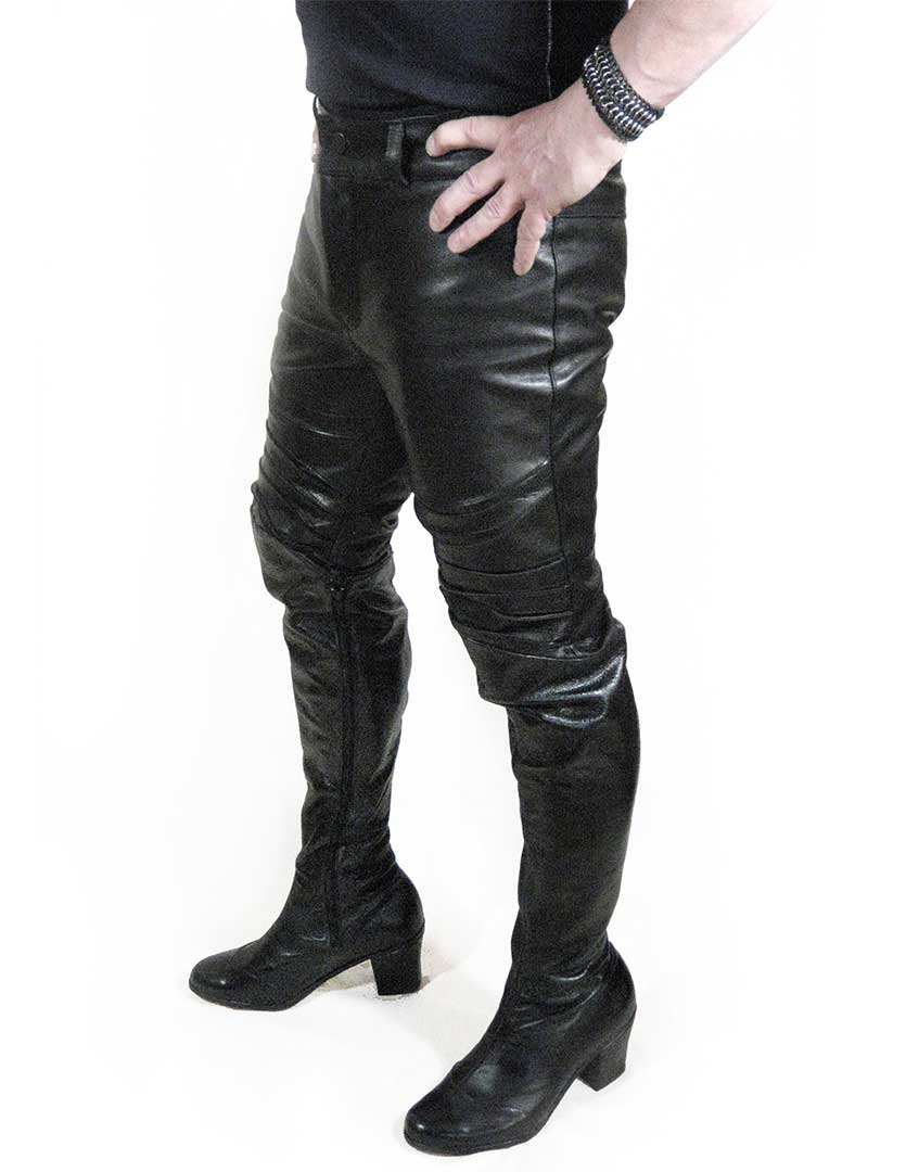 leather-bootpants_6564-15H-30