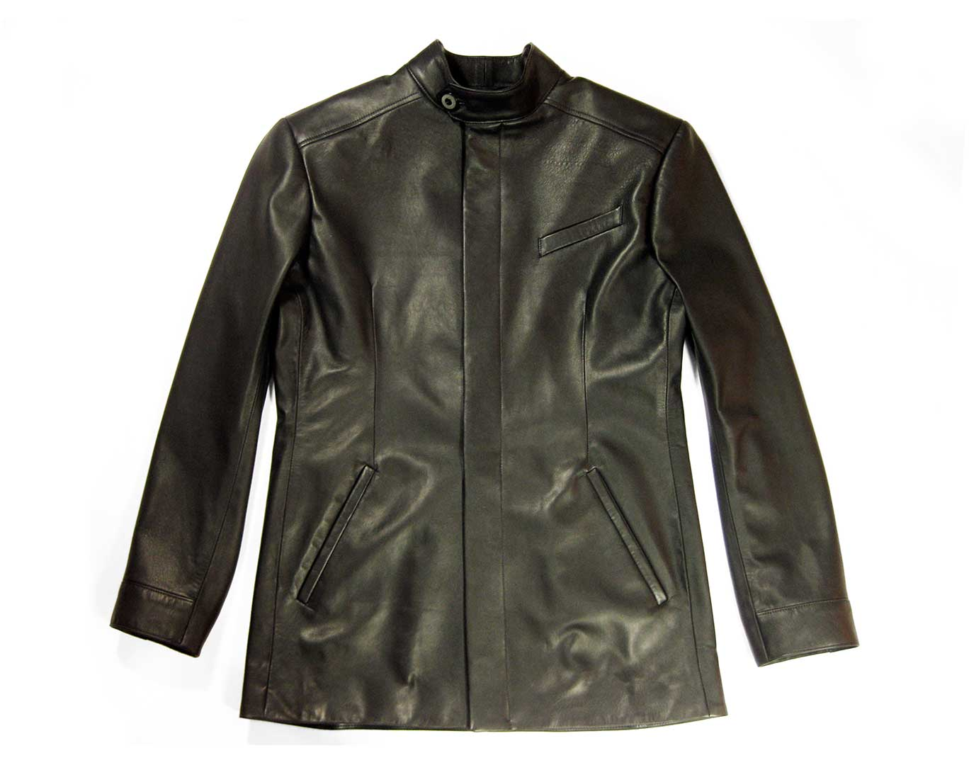 leather-nehru-jacket_6102-15-30
