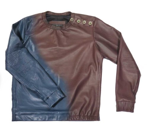 leather-sweatshirt_featured-15H-30