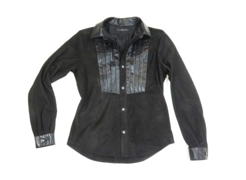 leather-tux-shirt_8707-n-30