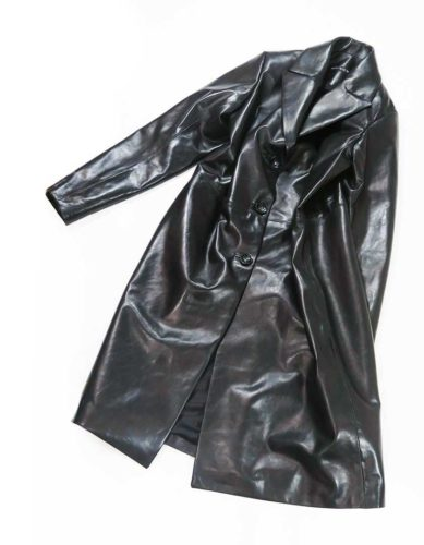 long-leather-coat_3241-15-30