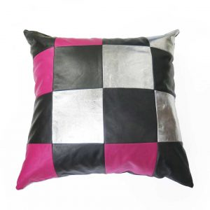 patch-pillow_1767-15-30