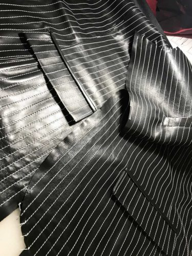pinstripe-leather-suit-wip_2167-30