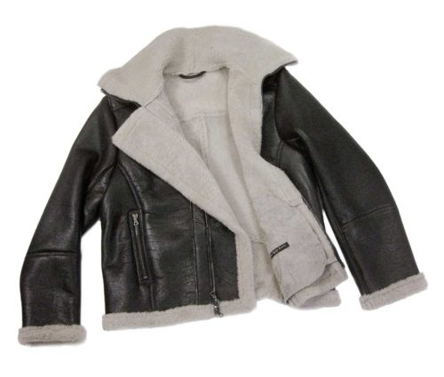 shearling-jacket_9802-15-30