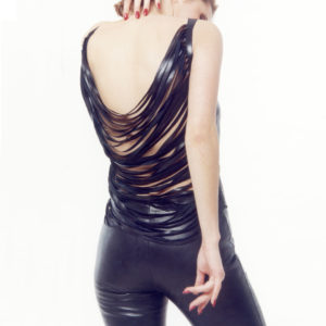 shred-back-top-leather-30