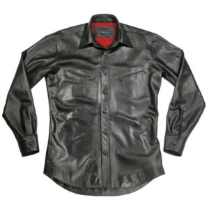 blk-leather-shirt-4954-60
