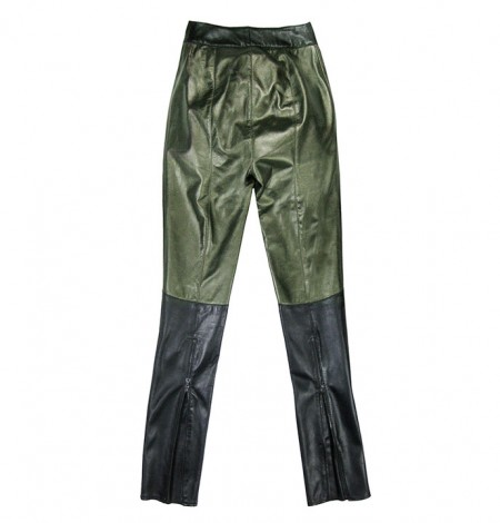 Robinson Pants - Sample