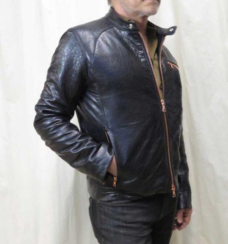 custom-made-leather-cafe-racer_7646-30