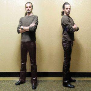 jorge-jeans-sq-shop-30