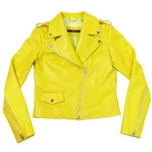 moto-jacket-7942-30-c