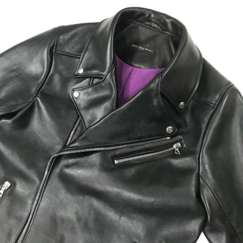 motorcycle-jacket-ip_1840-30