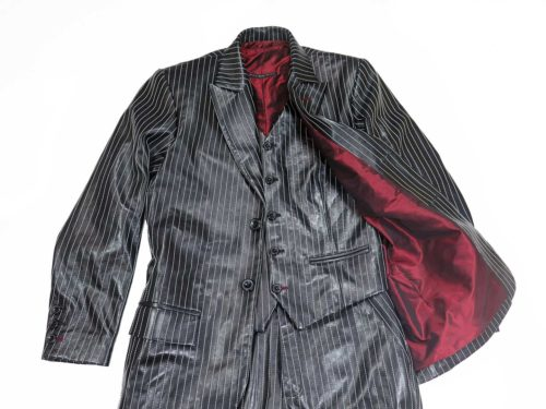 pinstripe-leather-suit_5359-30